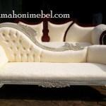 sofa-lois-pelaminan-santai