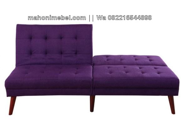 sofa-retro-serbaguna-setengah