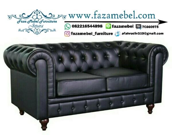 kursi sofa minimalis mewah terbaru1
