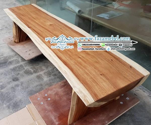 meja-trembesi-bandung-terbaru (1)