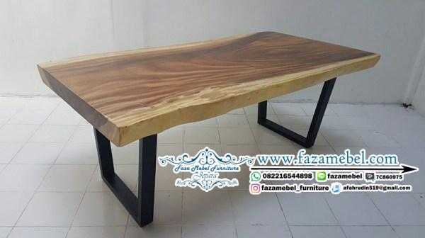 meja-trembesi-modern (1)
