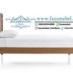 1-set-kamar-tidur-ikea (2)