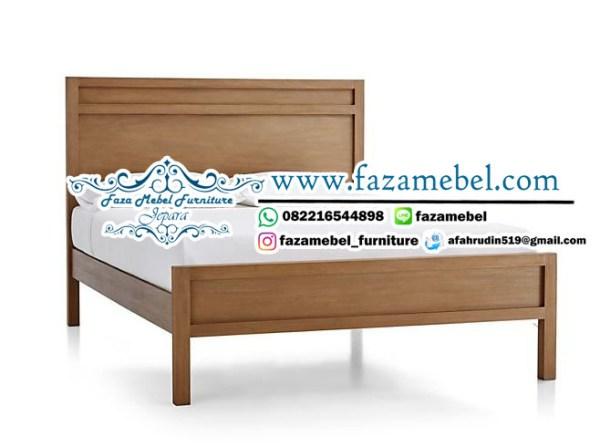 1-set-kamar-tidur-ikea (3)
