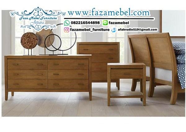 Kamar-Set-Ikea-Terbaru (3)