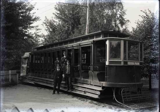 2007-78-340-idora-trolley