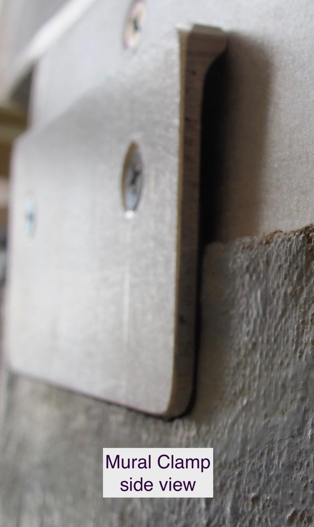 6-panel-clamp-side-v