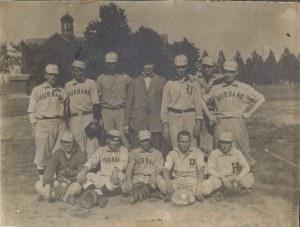 2001-90-332 Hubbard AC 1907 baseball cropped