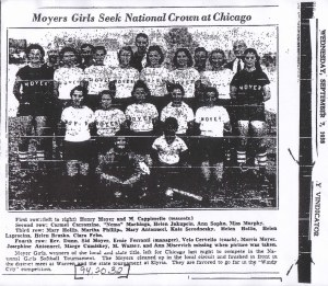 94-20-32 clipping for Moyers Championship matches PH with identifications