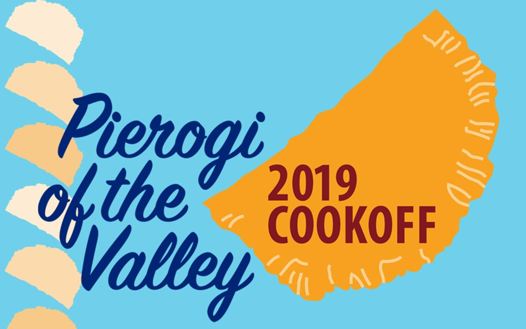 Pierogi of the Valley Cook-off