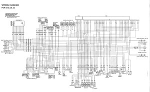 Index of ~milktreemotorcyclesGSXR600GSXRwiringdiagram