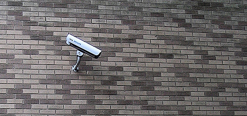 Data Protection CCTV