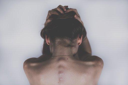 五十肩の治療に必要な条件福岡県 福津市 クリアーボディ鍼灸治療院