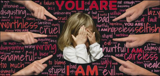 月曜が怖い、頭痛、肩こり、背中の痛み、自律神経失調症の治療