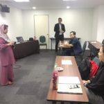 MAHTEC Certification Program 2020: Certificate in Tourism Management