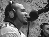 HEAR FULL INTERVIEW: http://specialsundays.com/2011/03/05/special-sundays-w-mahtie-bush/