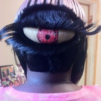 14 Most Astonishing Ratchet Weaves Of All Time! [Photos]