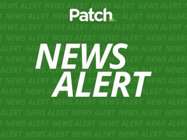 250 Bags Of Heroin Found During Mahwah Traffic Stop: Cops