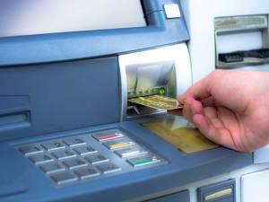 Bank Caj RM2