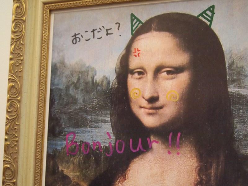 らくがきしても怒られないカフェ&バーが期間限定で銀座にOPEN!「GINZA RAKUGAKI Café&Bar by Pentel」