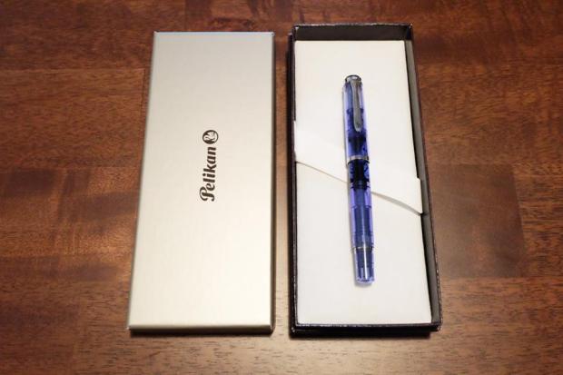 コラム|初めての万年筆選び〈前編〉〜 万年筆を選ぶ時のポイントは?〜