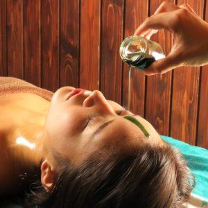 massage in kyoto