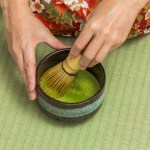 Japanese Tea Ceremony Explained