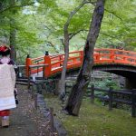 Japanese Culture and Traditions