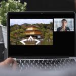 Best Virtual Team Building in Japan 2021