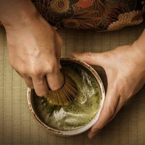 antique-tea-hand-s