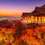 10 Best Ryokans in Kyoto, 2021