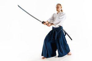 kyoto sword samurai 1