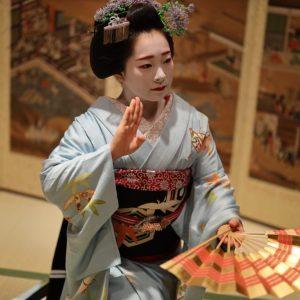 geisha kyoto tour