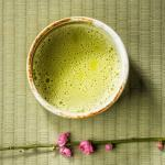 Tea Ceremony Fast facts, Japanese Tea Ceremony Fun Facts