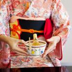 Traditional Tea House in Osaka- Osaka's best teahouse