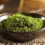 6 Best Premium Matcha To Buy in Japan 2021