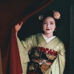 Geisha Research: Stats, Facts and why Women are More interested in Geisha than Men