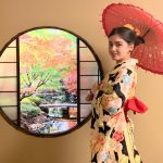 The Best Kimono Rental Experiences in Kyoto