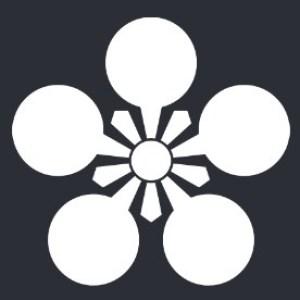 Maeda Clan