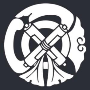 Tachibana Clan