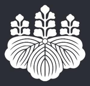 Toyotomi clan