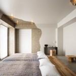 The Best Honeymoon Hotels in Kyoto