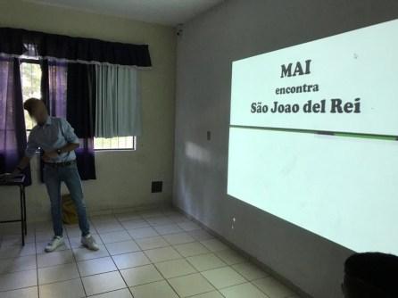 2018_09_22 - Sao Joao del Rei 04