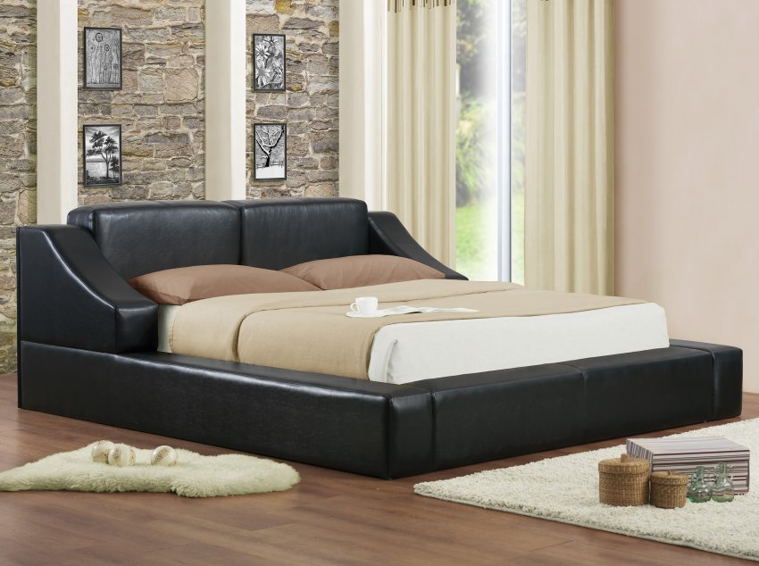 awesome bed size mai decor homes ideas for on Biggest Bed Size id=50850