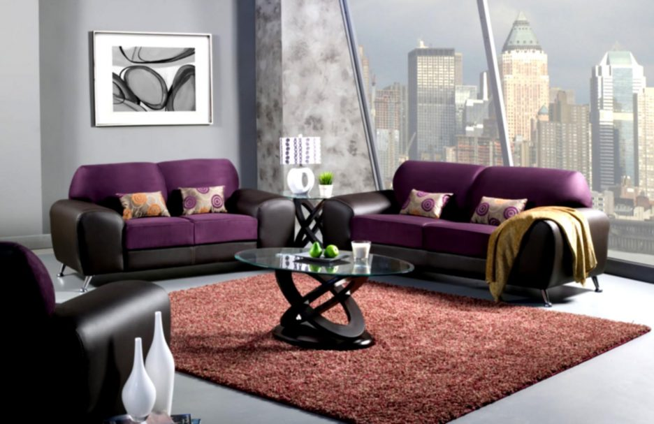 Photo courtesy of ann lowengart photo by: Luxury Cheap Living Room Sets Under $500   Mai Decor Homes ...