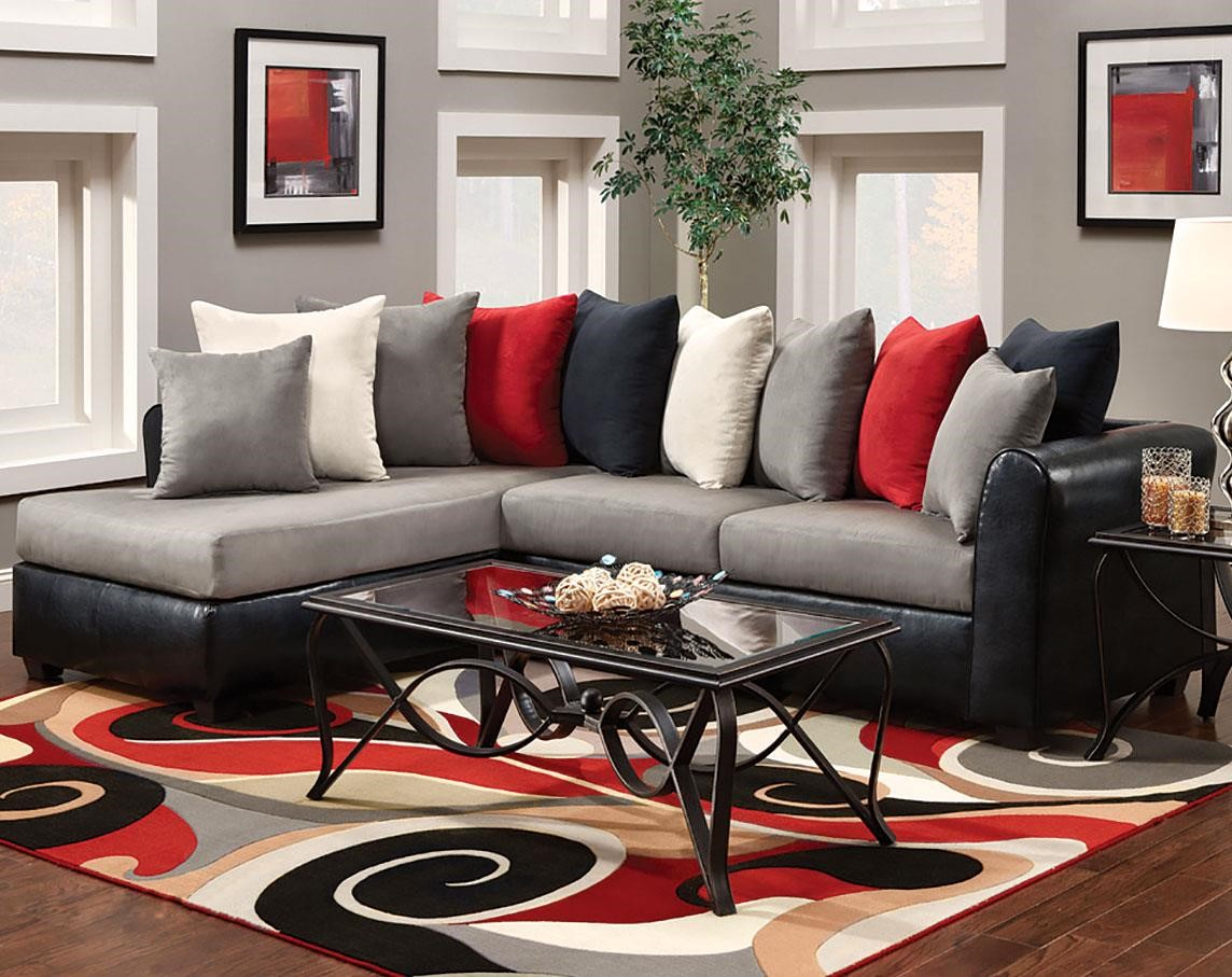 We may earn commission on some of the items you choose to buy. Best Cheap Living Room Sets Under $500   Mai Decor Homes