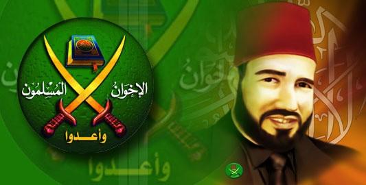 https://i1.wp.com/mai68.org/spip/IMG/jpg/Embleme_des_Freres-Musulmans_et_leur_fondateur_Hassan-El-Banna.jpg