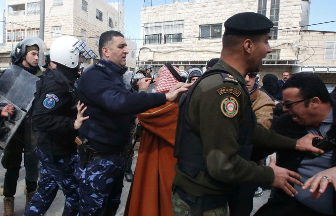 https://i1.wp.com/mai68.org/spip2/IMG/jpg/Ramallah_16juin2018.jpg