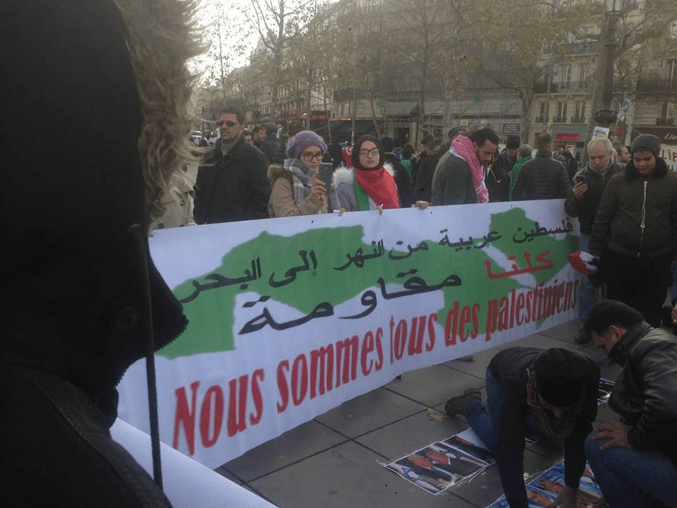 https://i1.wp.com/mai68.org/spip2/IMG/png/Paris_manif-Palestine_9decembre2017.png