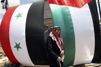 https://i1.wp.com/mai68.org/spip2/local/cache-vignettes/L350xH232/Syrie-Palestine_arton31921-26f0c.jpg