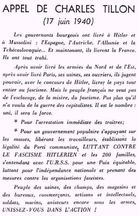 Tillon_appel_du_17-juin-1940p-3addb.jpg
